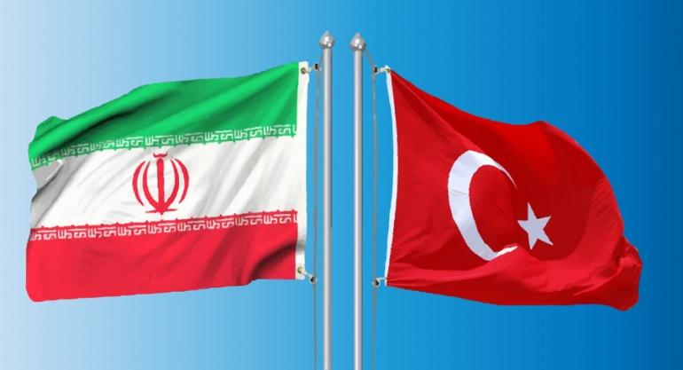 Иран и Турция договорились активизировать сотрудничество в сфере безопасности