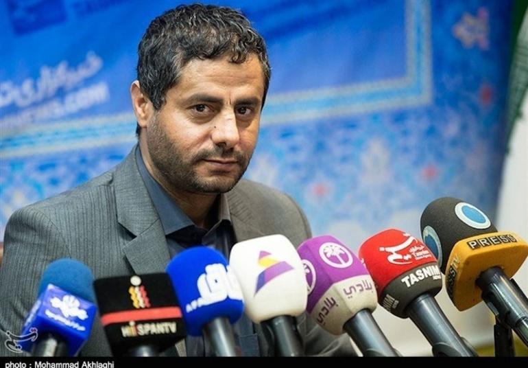 Антииранские обвинения являются признаком военного банкротства США и Саудовской Аравии: Йемен