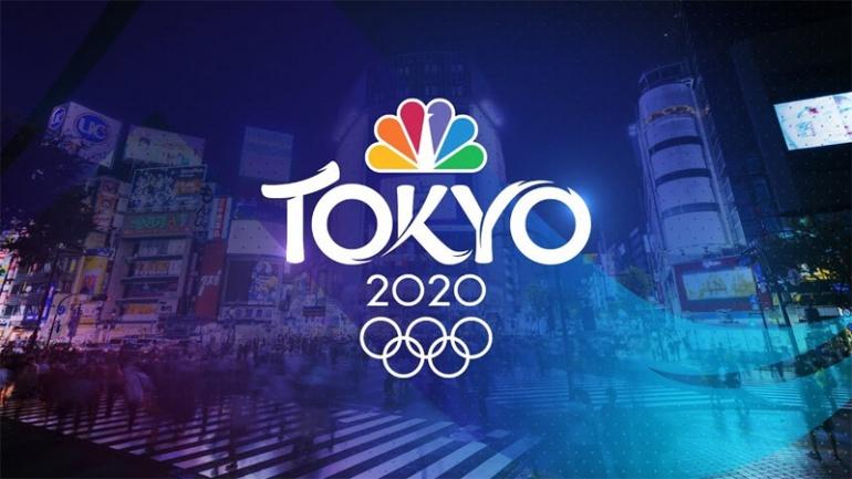 Россию могут отстранить от летней олимпиады 2020 года