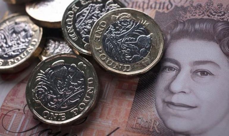 Британская экономика демонстрирует устойчивость, несмотря на политическую нестабильность