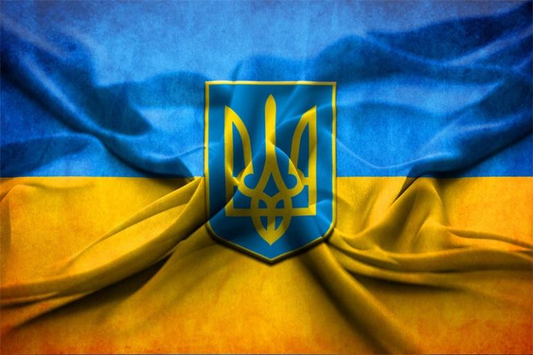Более половины украинцев - 56% - не поддерживают идею предоставления особого статуса Донбассу