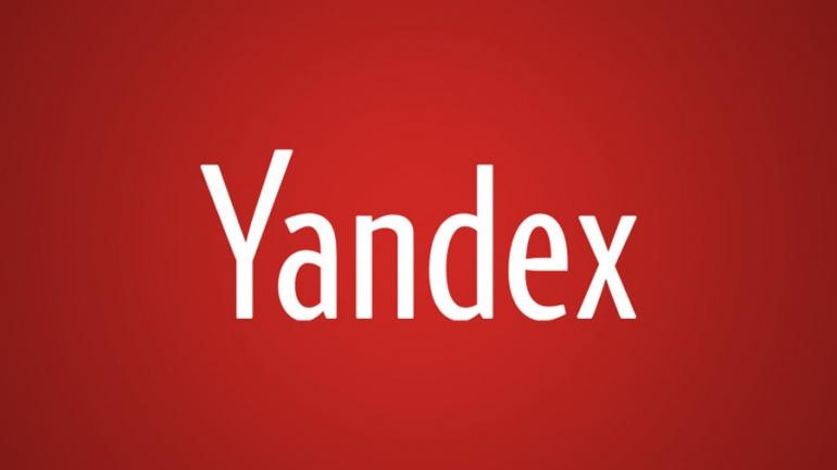 Яндекс подешевел, поскольку Россия рассматривает ограничения на иностранную собственность