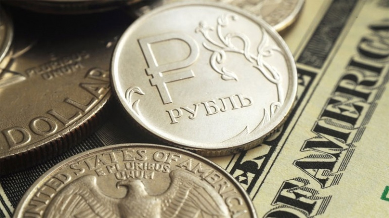Каким будет курс рубля до конца 2019 года