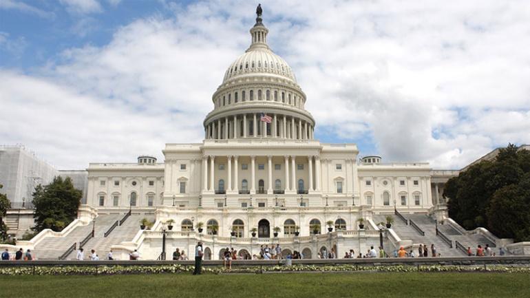 Сенат США одобрил оборонный бюджет с санкциями против российских газопроводов
