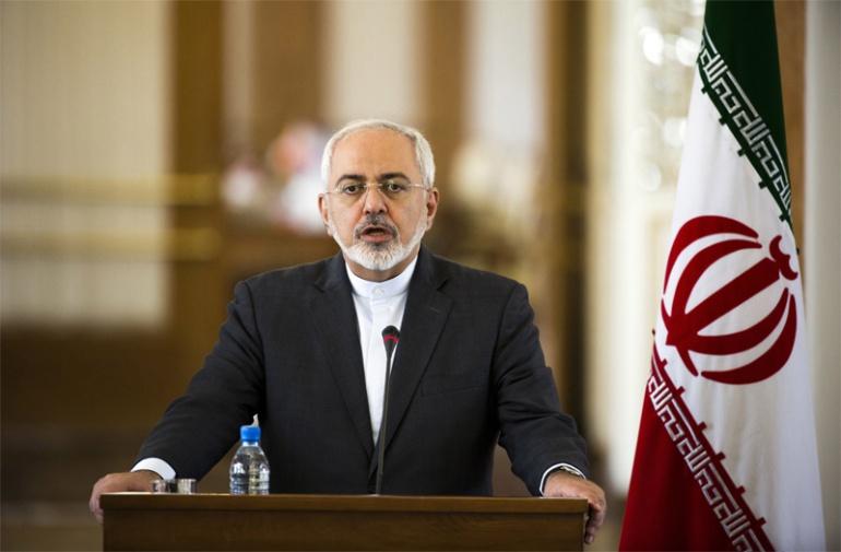 Удар по Ирану приведет к тотальной войне в регионе, предупреждает глава МИД Ирана
