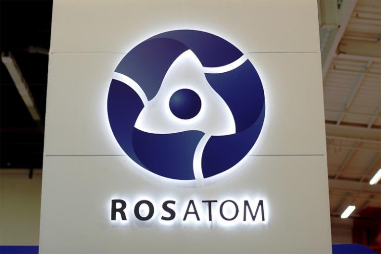 Глава Росатома заявил, что Россия готова построить атомную электростанцию в Саудовской Аравии вместе с США