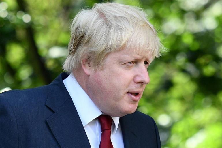 Великобритания возобновит двухлетнюю рабочую визу для иностранных выпускников