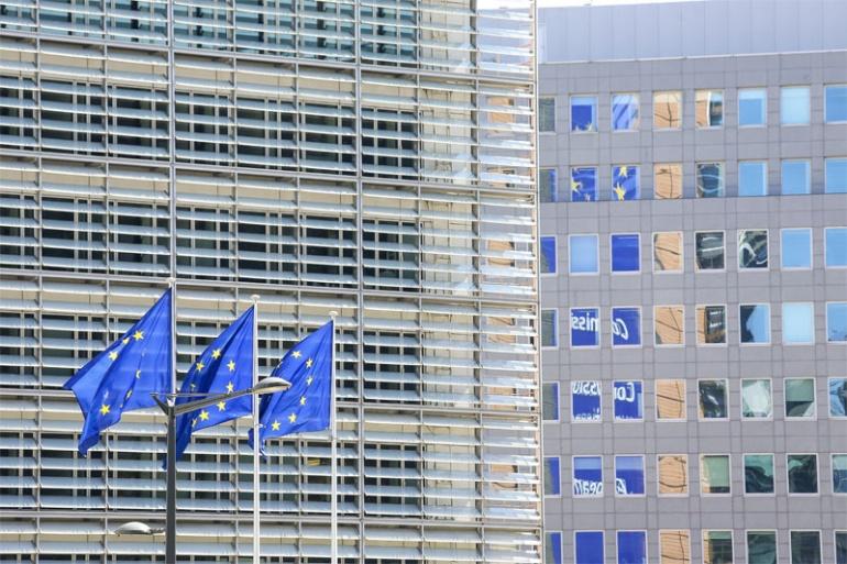 Брюссель признал реформы Молдовы в новом докладе