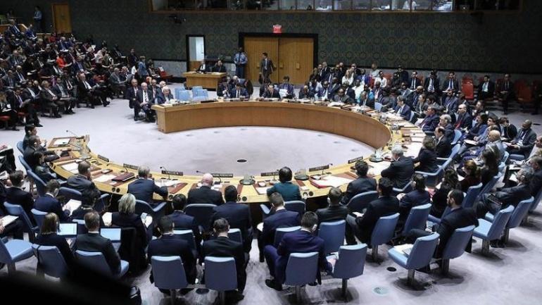 Представитель ООН предостерегает от военной эскалации в Йемене