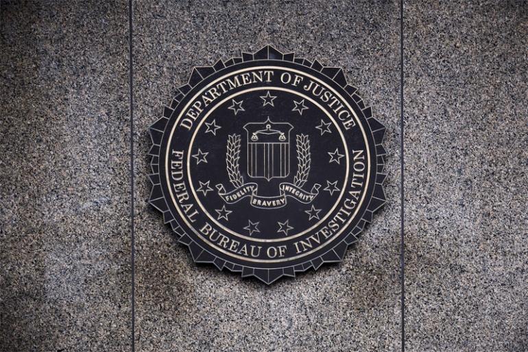 Русские шпионы в США собирали зашифрованный радиотрафик ФБР, но взломали ли его?