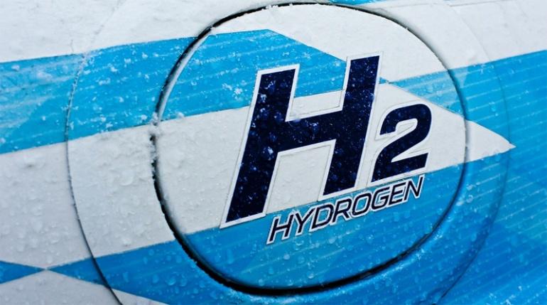 Израильские исследователи разрабатывают эффективную, чистую технологию производства водорода