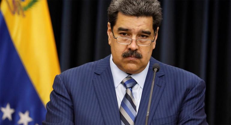 Россия приветствует соглашение между венесуэльским правительством и оппозицией