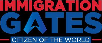 Компания Immigration Gates